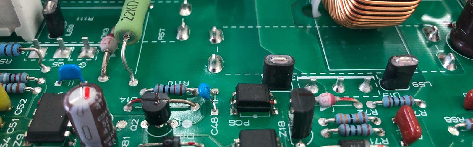 ワンストップサービスで 高機能・高デザインの製品を提供します
